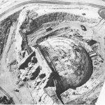 Excavaciones del templo