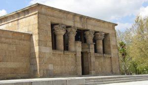 templo de debod3